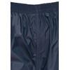 Regatta Pack-It lange broek Kinderen blauw